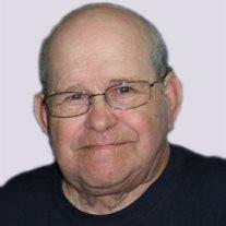 Jerry J. DeKeyser