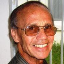 Mr. Julio Enrique Torres