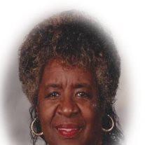 Stella Mae Pace