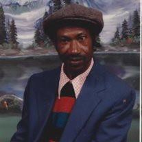 Mr John Lee Howard