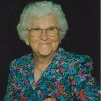 Irene M. Hooper