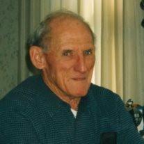 R.D. Galvin