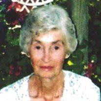 ZENITH RUTH ZIMMER