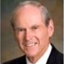 Nicholas Joseph Vincent M.D.