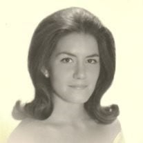 Janessa C. Nisley