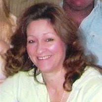 Kelli R. Merchant