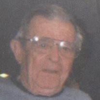 Mr. Paul F. Junker