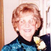 Helen T. Szalay