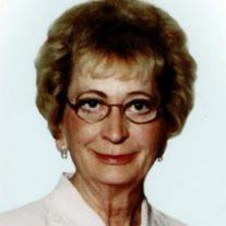 Evelyn Kropf