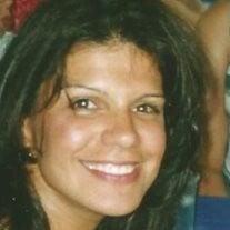 Lisa A. Snyder