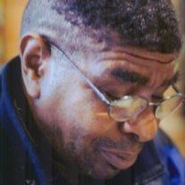 Mr. Ernest Ray Oliphant