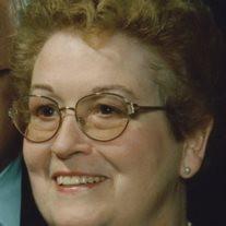 Carol Griner