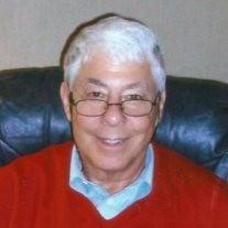 David E. Fray