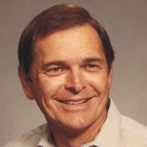 Mr. Larry Loadholtz