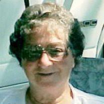 Dorothy E. Sweeney