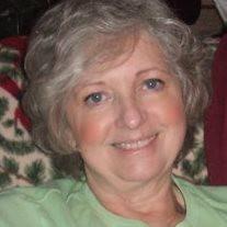 Cheryl S. Dahms
