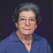 Sarah Darling Williamson