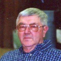 Jay Virnig