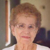Laura M.  Pope