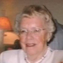 Jane  N.  Miller