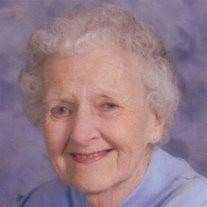 Mabel Kernan