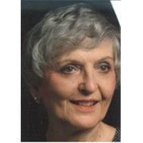 Jane Marie Aseltyne