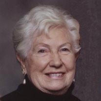 Mary Lou (Esper, Besneatte) Henige
