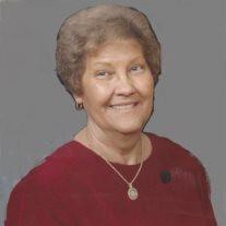 Elsie Hayslip
