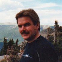 Jim Law