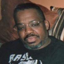 Mr. Robert Dean Reddick Jr.