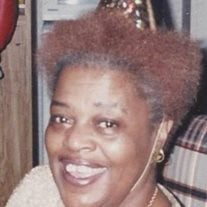 Ms. Annie L. Short