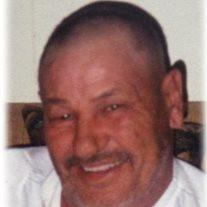 Wiley Doyle (Dub) Brewer, 69, Collinwood, TN