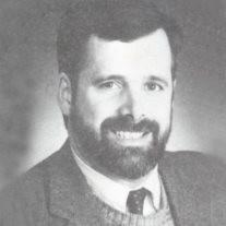 Robert E. Parker III, D.D.S.