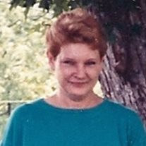 Sharon Looney