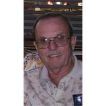 James Michael Dayton