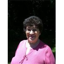 Katherine R. Godwin