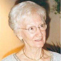Adele Bujnicki Pawlowski