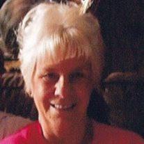 Brenda C.  Pearson