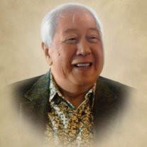 Fayming Raymond Wong