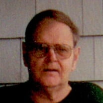Mr. Wayne H. DeLong