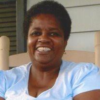 Mrs. Margie Ree  Gardner-Mack