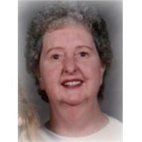 Carol A. Montague