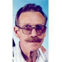 Emory Gordon Newman