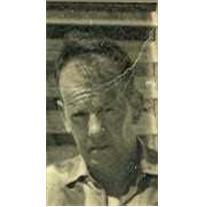 William S. O'Neil