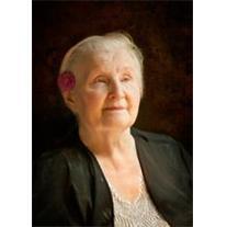 Irene C. Sechen