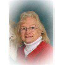 Carlene M. Sutter