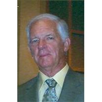 Ronald G. Traill