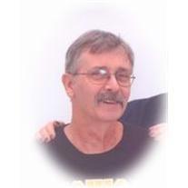 Gary L. Vermillion