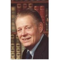 Warren K. Wells