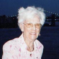 Helen L. Haag